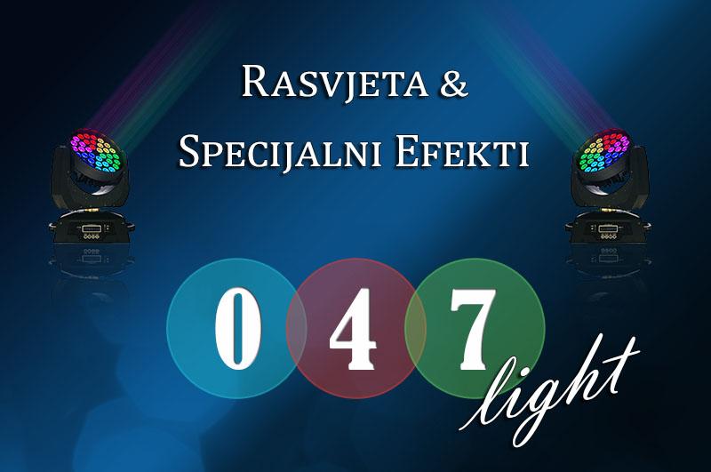 047 Light